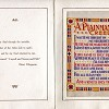 GR97 Christmas card - Plainsman Creed £50