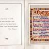 GR97 Christmas card - Plainsman Creed £50