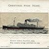 APC807 (Ship - SS Antilles or Momus) £40