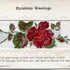 APC854 (single red rose) £12