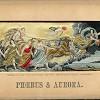 M599 Phoebus & Aurora £120