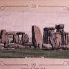 GPC681 Stonehenge £40